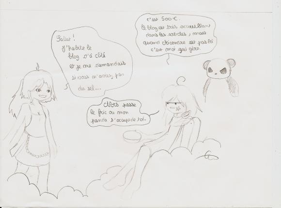 http://li-chan.cowblog.fr/images/Amies/Cadal2.jpg