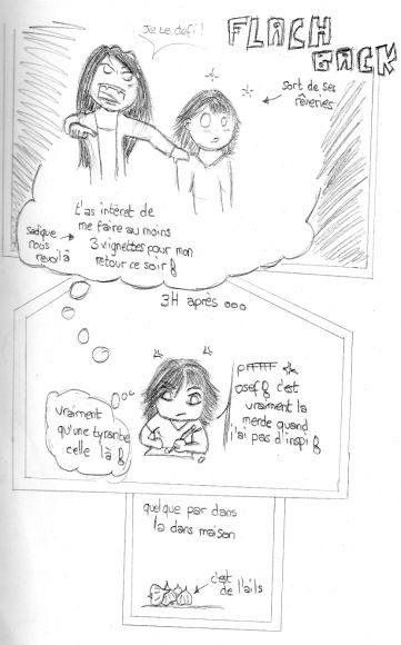 http://li-chan.cowblog.fr/images/Delires/Adventur.jpg