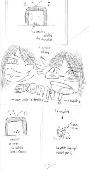 http://li-chan.cowblog.fr/images/Delires/Chocolate.jpg